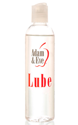 Adam Eve Lube