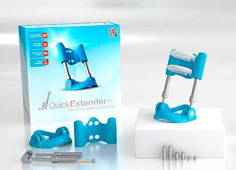Extender Pro Value