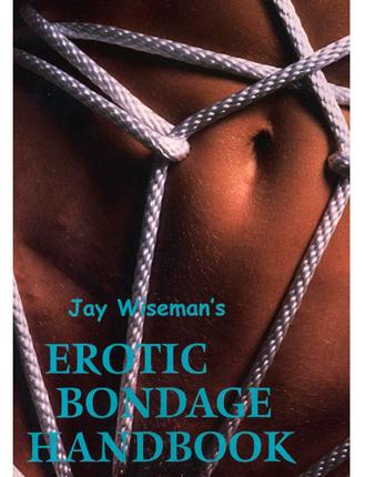 Jay Wiseman Erotic