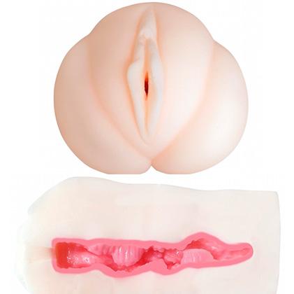 Kana Yume Curvy Body