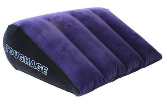 Toughage Inflatable