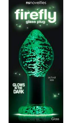 Firefly Glow